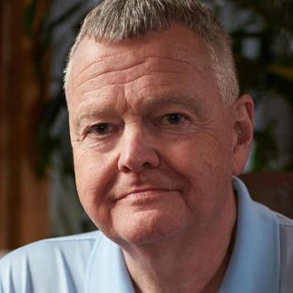 L Stephen M.