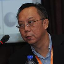Khai Kwan