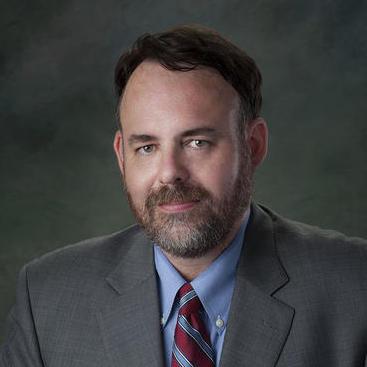 Nicholas H.