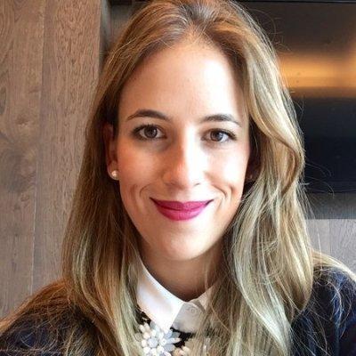Marcela Duque
