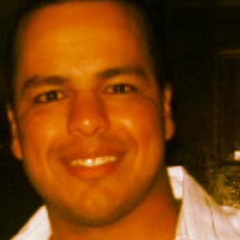 Oscar Cirilo