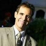 Antonio  Miguel O.