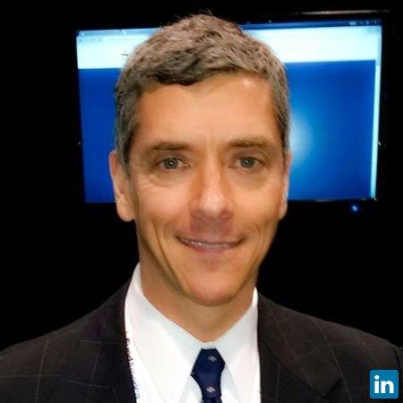 Scott M. Andersen