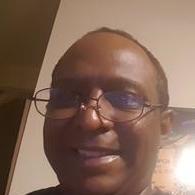 Melvin C.
