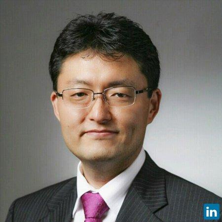 Jin Ho L.