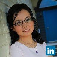 Tianyun J.