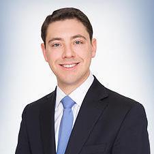 Seth G.