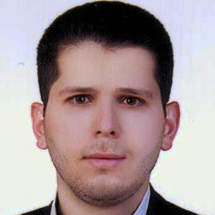 Saeid Nejatzadegan