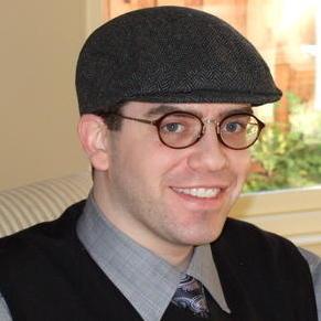 John T D.
