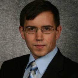 Travis L.