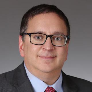Benjamin  C.