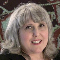 Melissa Kann