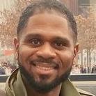 Darnell I.