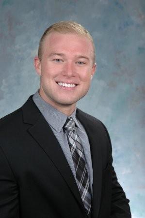 T. Matthew L.
