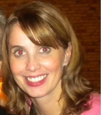 Teresa   Mccracken G.