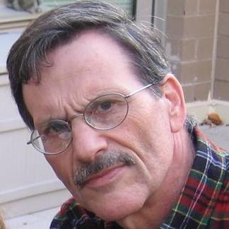 Burt Natkins