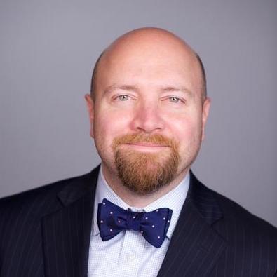 Jeffrey L. Wilson