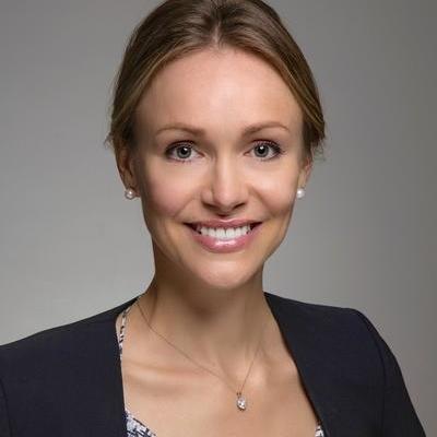 Sarah S.