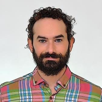 Seth Rudin