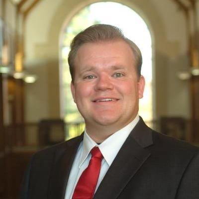 Joshua C.