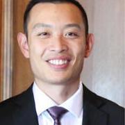Aaron Wu