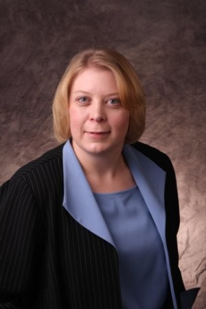 Kristie P.