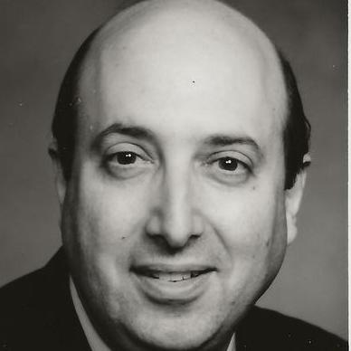Alan Deutch