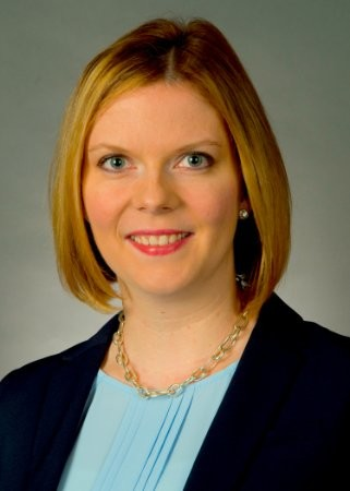Shanna Palmersheim