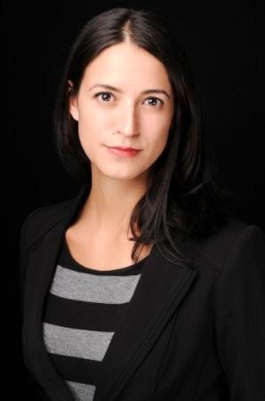 Megan Lazo