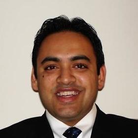 Kumar M.