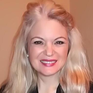 Donna Beaulieu