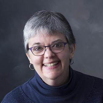 Elizabeth R.