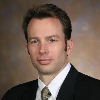 John Christian B.