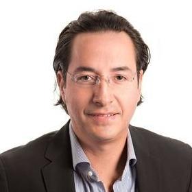 Rafael V.