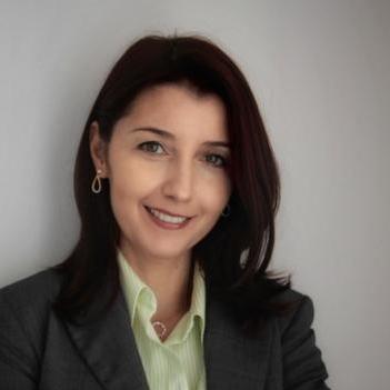 Albina Shehetila
