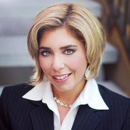 Kristin V.