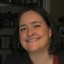 Noelle M.