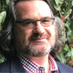Tony Miller