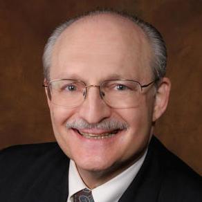 Gerry E.
