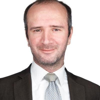 Dmitriy  Bulatskiy
