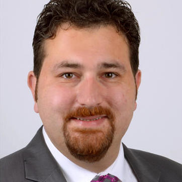 Dennis R. Jlussi