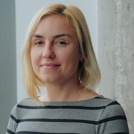 Andreea Cezara Szakacs
