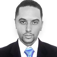 Omar L.