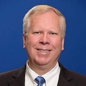 Ron Marlowe